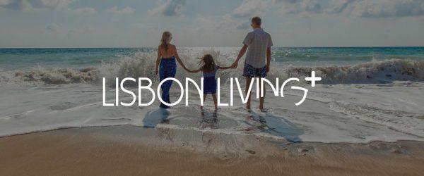 1920_600_lisbon_living